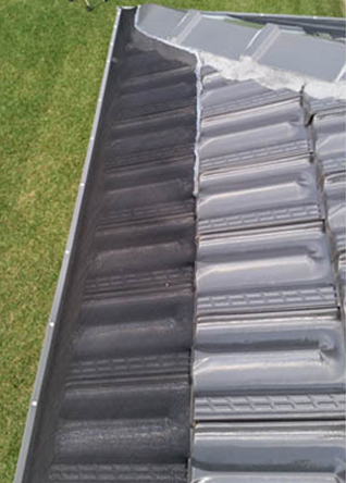 gutter guard installations,gutter guard repairs,gutter cleaning,high pressure cleaning,gutter guard cleaning in lake macquarie, newcastle, port stephens, hunter valley